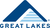 Great Lakes 2014-15 Career Ready Internship Grant Recipient