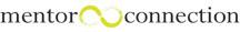 Mentor Connection logo