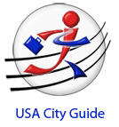 USA City Guide