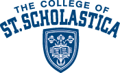Collegiate Logo | 1-Color