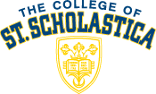 Collegiate Logo | 2-Color