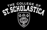 Collegiate Logo | Reverse