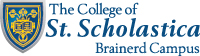 Brainerd Campus logo