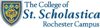 Rochester Campus logo