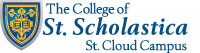 St. Cloud Campus logo