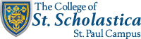 St. Paul Campus logo