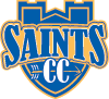 Cross-Country Team Logo
