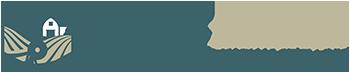 Comprehensive Advanced Life Support logo