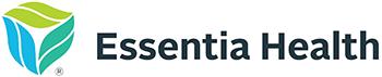 Essentia Health– St. Mary's Medical Center logo