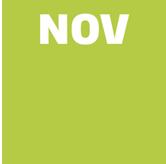 Nov 19 - On-campus & Online Forum