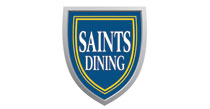 Saints Dining