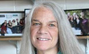 Beth Bartlett