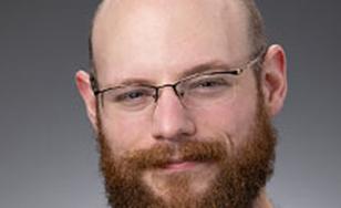 Brady Kamphenkel