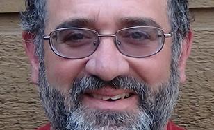 Philip Cafaro