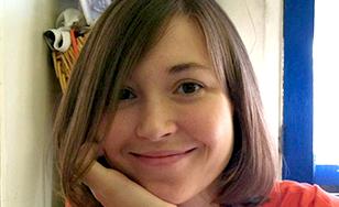 Ashley Dressel