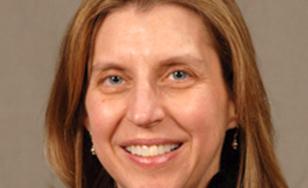 Jill Dupont