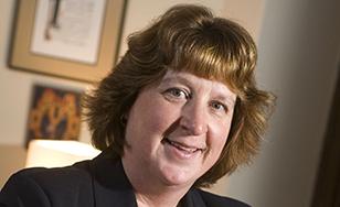 SBT Dean Lynne Hamre