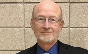 Bob Hartl