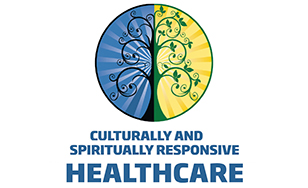 Culturally and Spiritually Responsive Healthcare