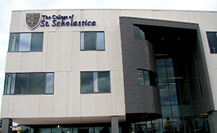Health Science Center