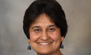 Janine Kamath