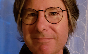 C. Neal Keye