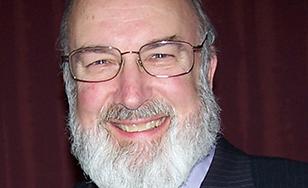 Bruce Loppnow