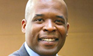 McCoo appointed new VP of Human Resources, Chief Diversity Officer