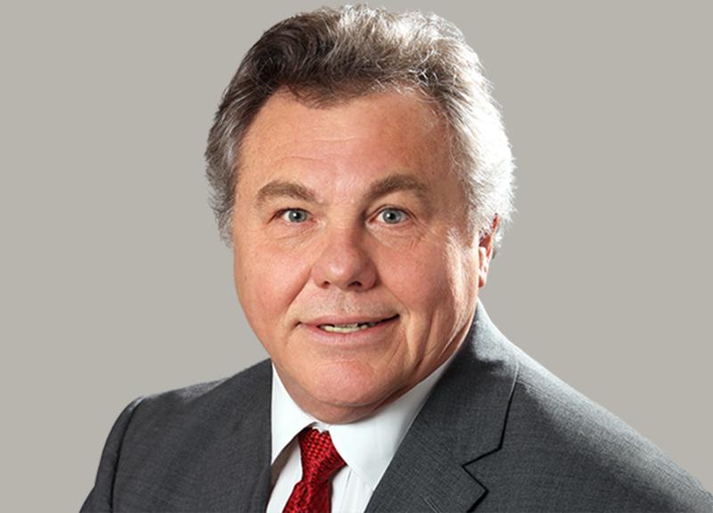 Dr. Wolfgang Natter