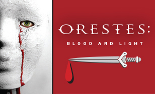 Orestes graphic