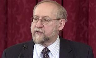 Paul Finkelman