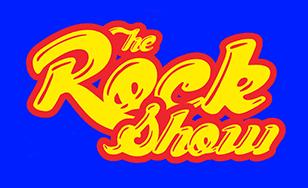 Rock Show logo