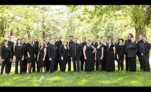 Twin Ports Choral Project