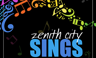 Zenith City Sings