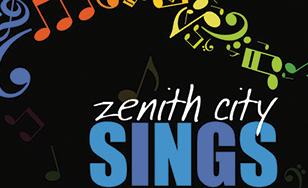 Zenith City Sings