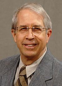 Albert Nephew
