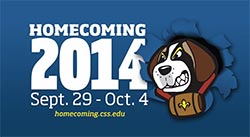 St. Scholastica Homecoming Video | Click to Watch