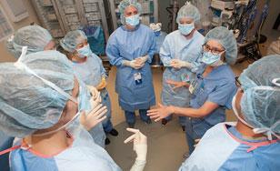 St. Scholastica Physician Assistant Studies program receives a $1.49 million grant