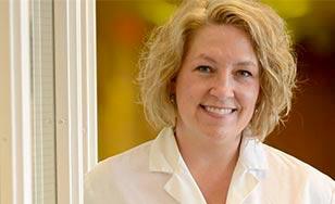 Dr. Kim Krueger