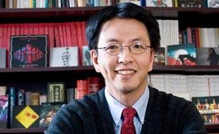 Hong-Ming Liang