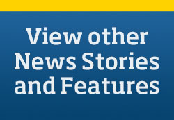 View other News Stories and Features.