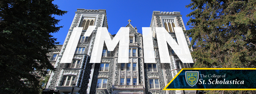 Facebook Cover Photo #futursaint with a picture of Tower Hall