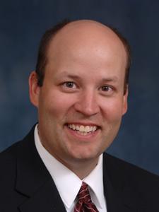 Mike Wendinger