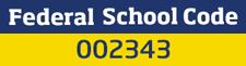 Federal School Code: 002343