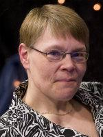 Roberta Frankovich