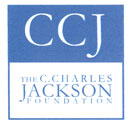 The C. Charles Jackson Foundation