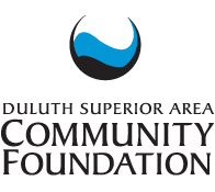 Duluth Superior Area Community Foundation (DSACF)
