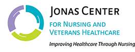 The Jonas Center
