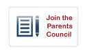 Join the Parents Council