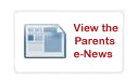 Parents E-newsletter